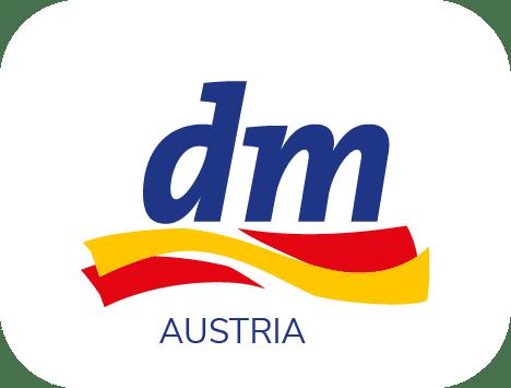 DM Germany